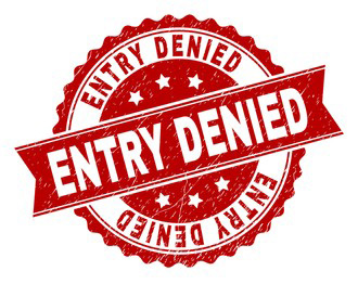 https://northvistaimmigration.com/wp-content/uploads/2021/07/entry-denied-seal-print-distress-260nw-1146047057-1.jpg